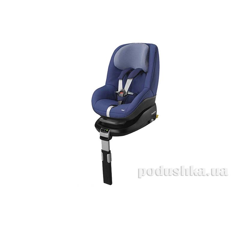 Автокресло Pearl River Blue Maxi-Cosi 63409640
