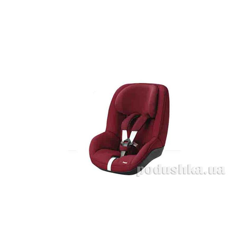 Автокресло Pearl Robin Red Maxi-Cosi 63408990