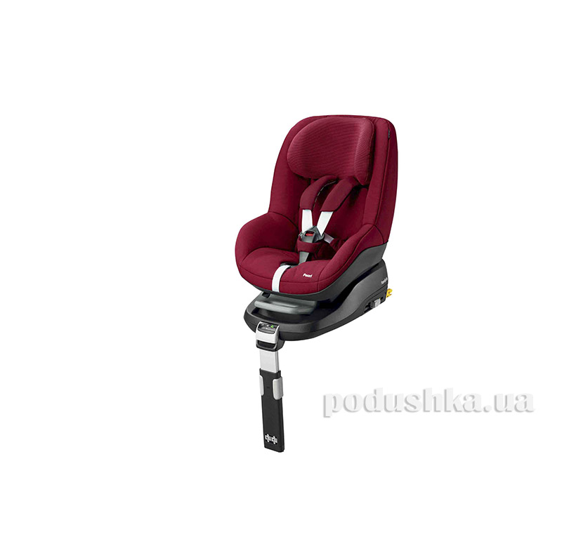 Автокресло Pearl Robin Red Maxi-Cosi 63409660