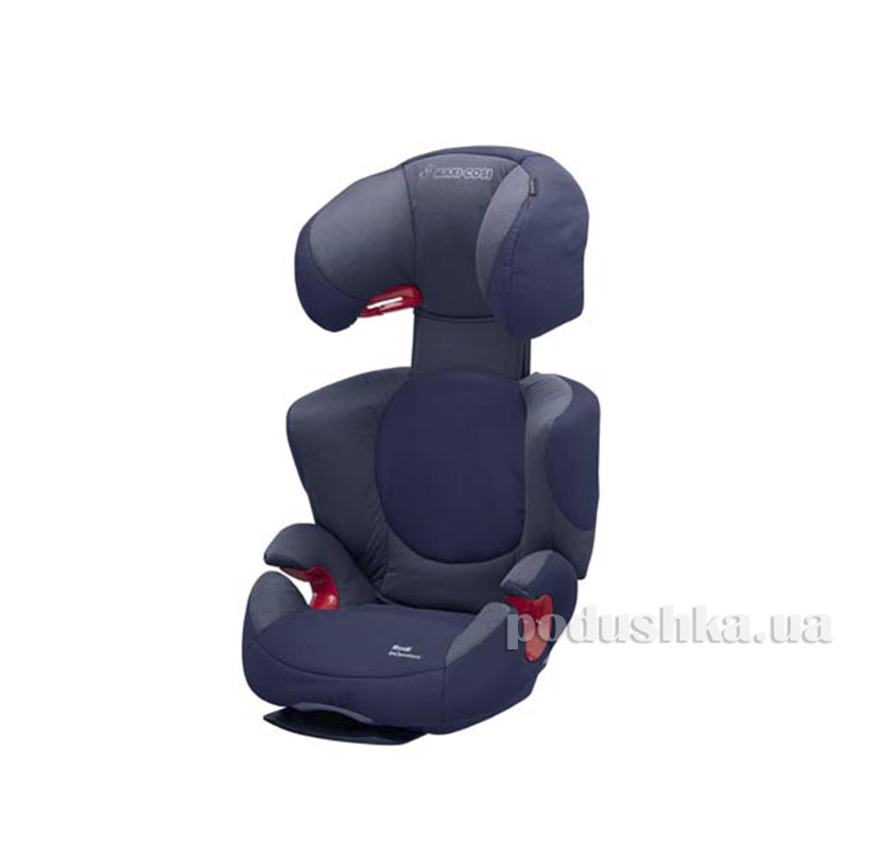 Автокресло Rodi Air Protect Dress Blues Maxi-Cosi 75105291