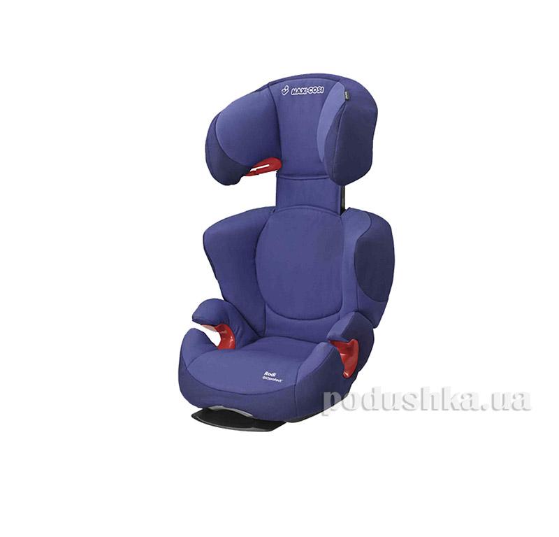 Автокресло Rodi Air Protect River Blue Maxi-Cosi 75118970