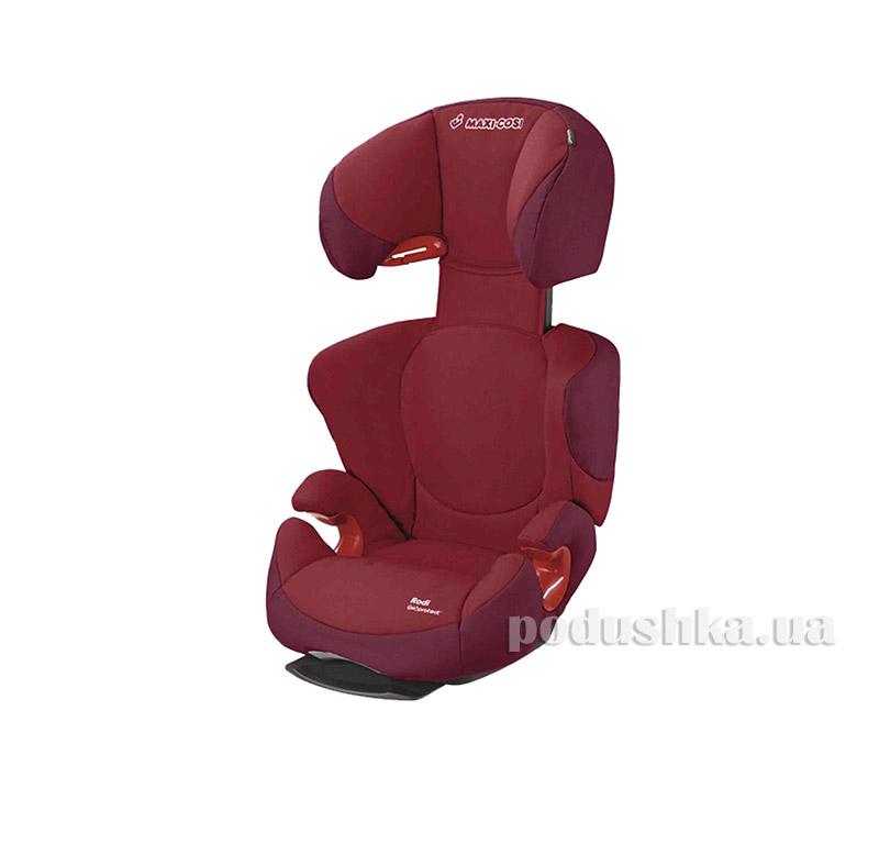 Автокресло Rodi Air Protect Robin Red Maxi-Cosi 75118990