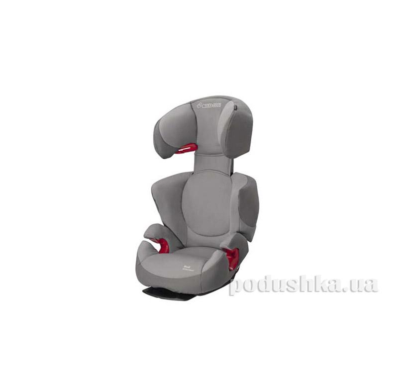 Автокресло Rodi AP Concrete Grey Maxi-Cosi 75108960