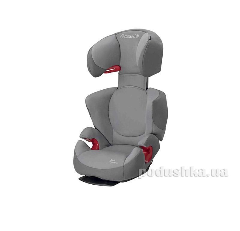 Автокресло Rodi AP Concrete Grey Maxi-Cosi 75118960