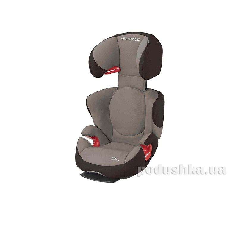 Автокресло Rodi AP Earth Brown Maxi-Cosi 75118980