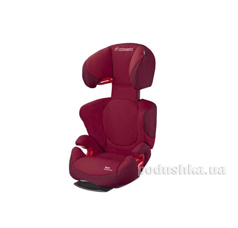 Автокресло Rodi AP Robin Red Maxi-Cosi 75108990