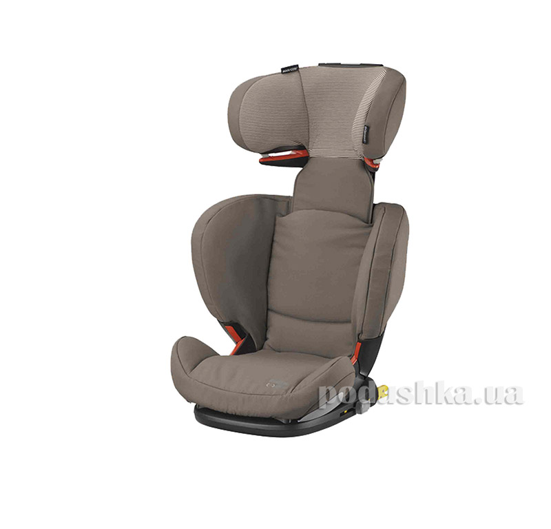Автокресло RodiFix AP Earth Brown Maxi-Cosi 88248987