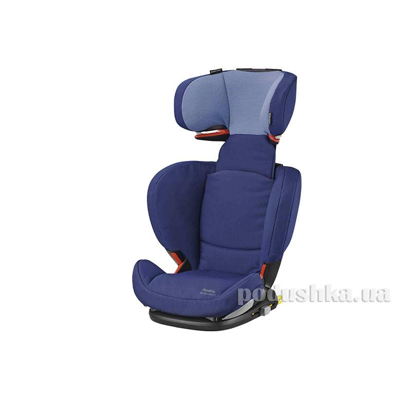 Автокресло RodiFix AP River Blue Maxi-Cosi 88248977