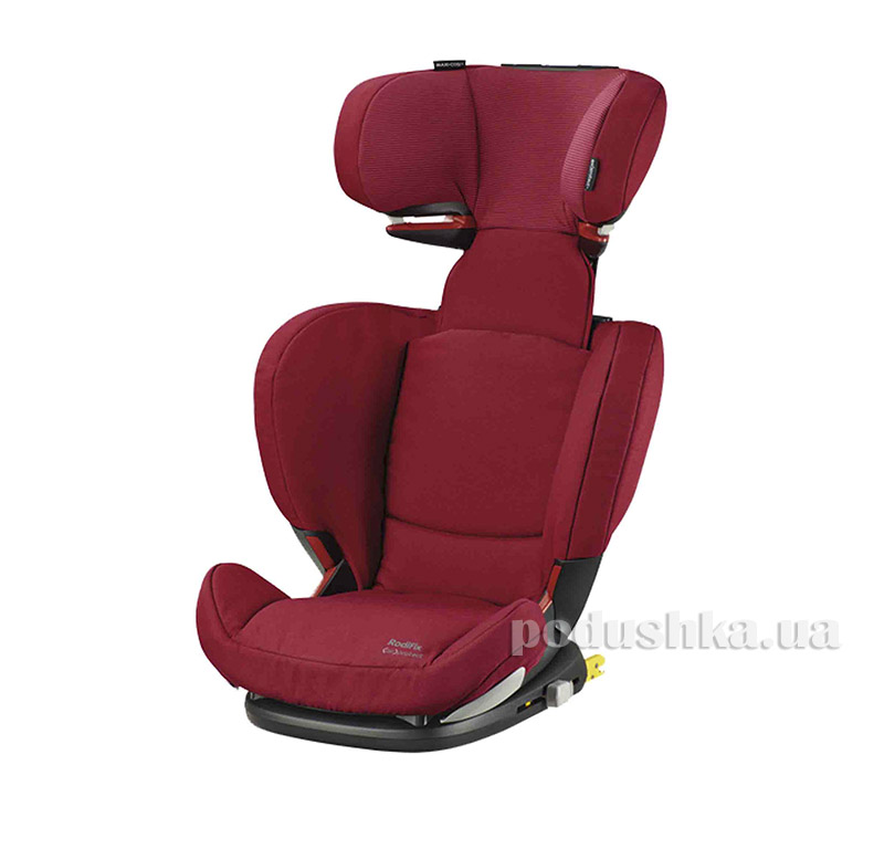 Автокресло RodiFix AP Robin Red Maxi-Cosi 88248997