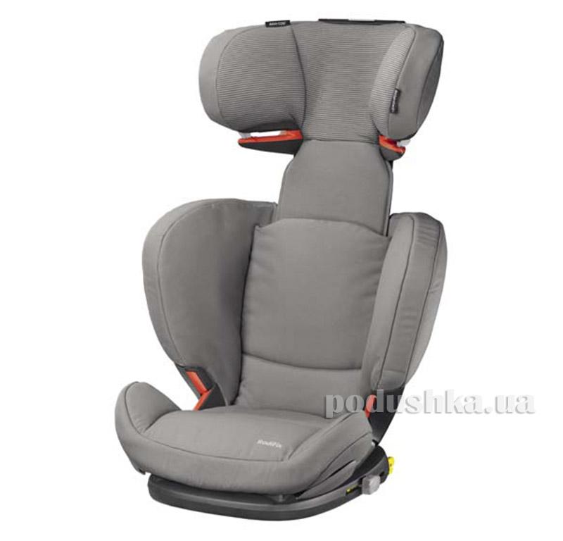Автокресло RodiFix Concrete Grey Maxi-Cosi 87448967