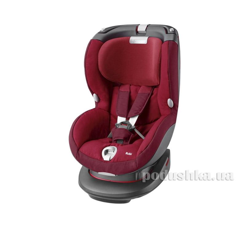 Автокресло Rubi Robin Red Maxi-Cosi 76408990