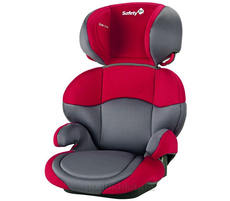 Автокресло Safety 1st Travel Safe
