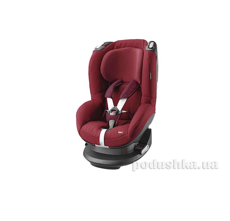 Автокресло Tobi Robin Red Maxi-Cosi 60108990