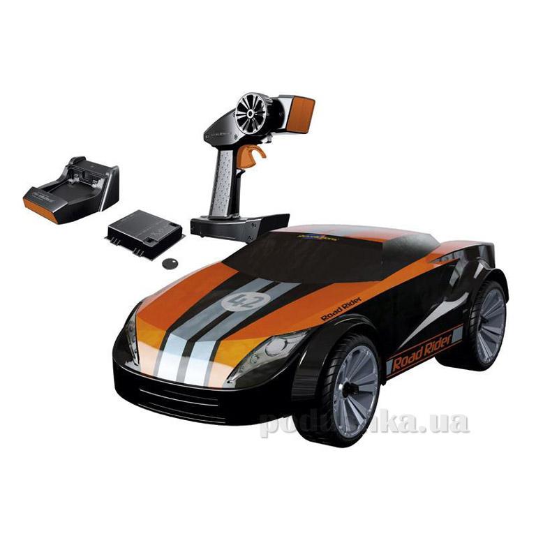 Автомобиль на радиоуправлении Revell Control Muscle Car Road Rider-1