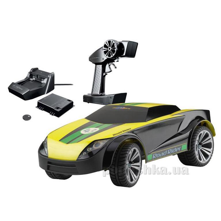 Автомобиль на радиоуправлении Revell Control Muscle Car Road Rider-2