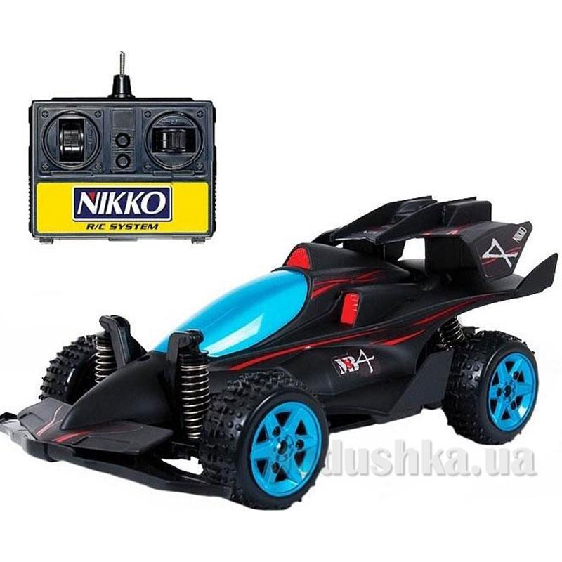Автомобиль на р/у  X-Treme 1:18 180140B2 Nikko