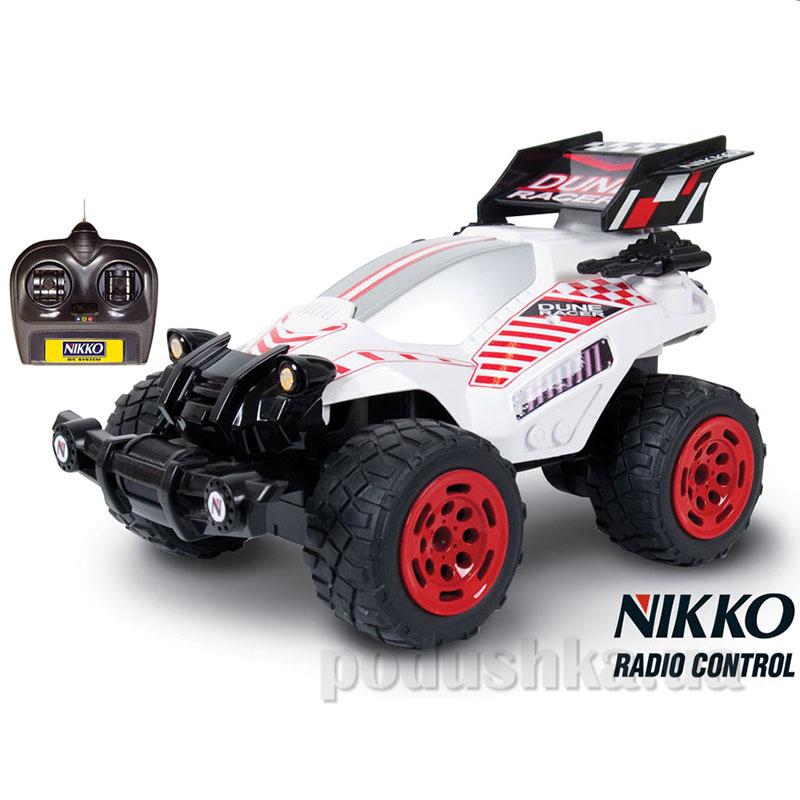 Автомобиль на р/у Dune Racer 180049C NIKKO