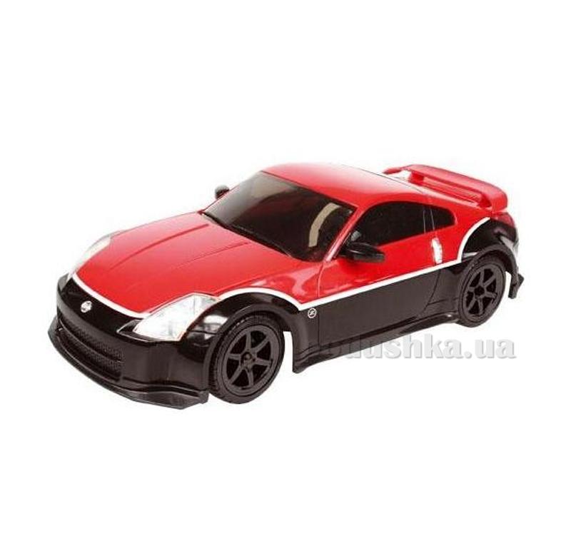Автомобиль на р/у Nissan 350z (1:16)