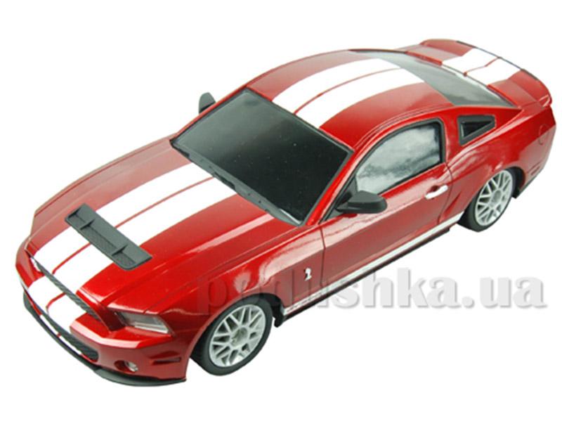 Автомобиль радиоуправляемый Ford Mustang Shelby gt500 Auldey