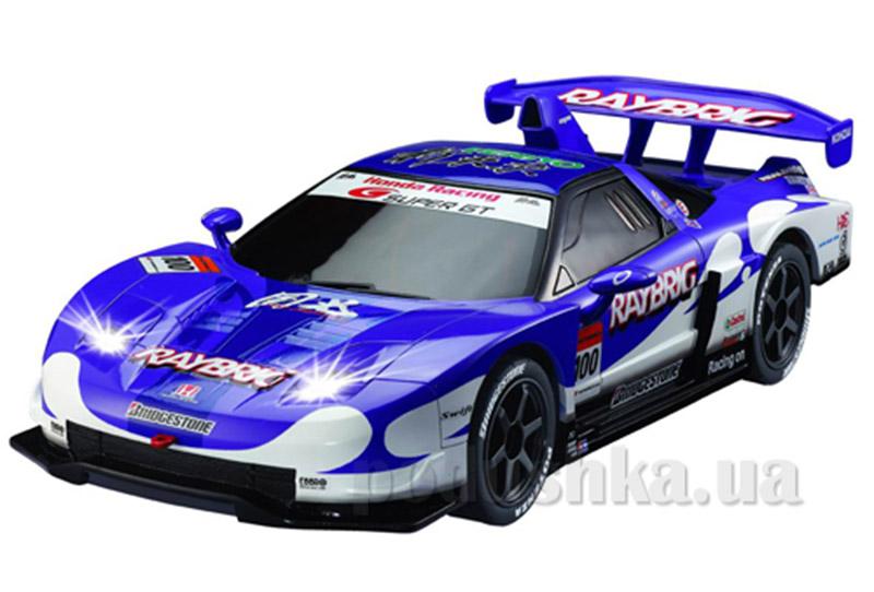 Автомобиль радиоуправляемый - HONDA NSX SUPER GT
