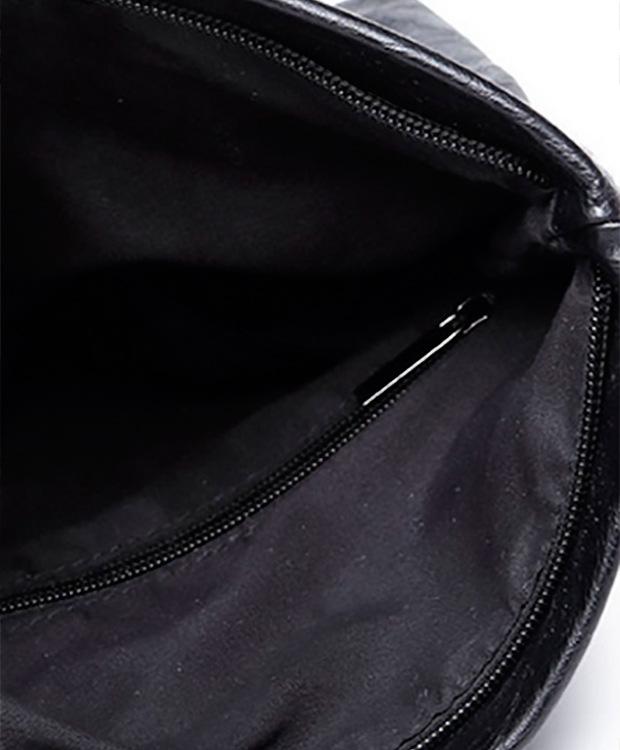 221de63cfa6d Мужская сумка-клатч Traum 7112-05 купить в Киеве, женские сумки по ...