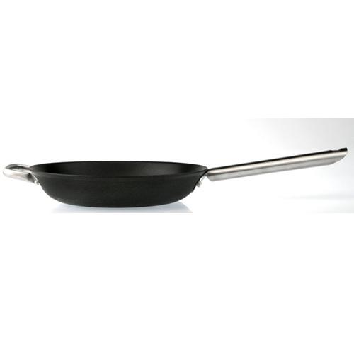 Сковорода GEMENIS 30 см BergHOFF