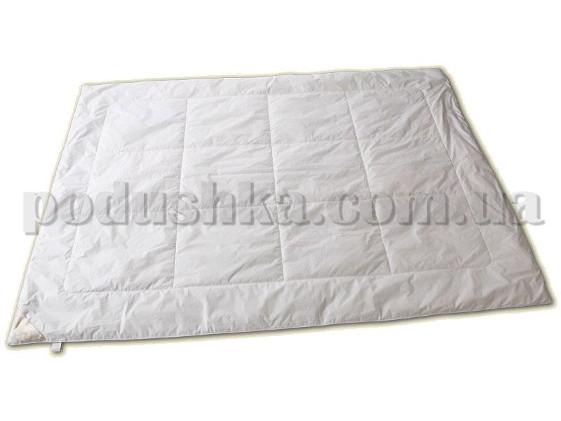Одеяло шелковое Luxury Linens