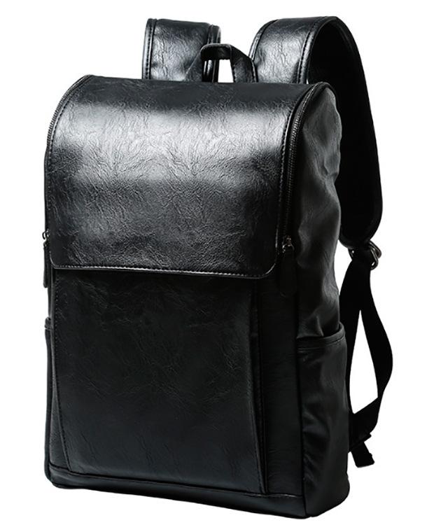 Рюкзак Traum 7050-36 черный