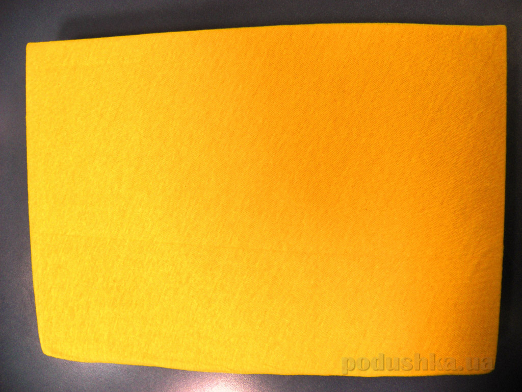 Простынь на резинке Zastelli Джерси 100х200 см  Zastelli