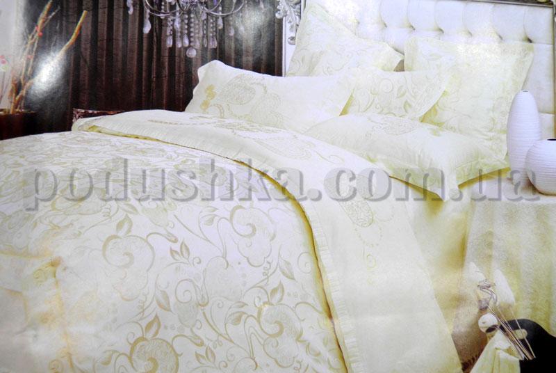 Постельное белье Alltex PC140339