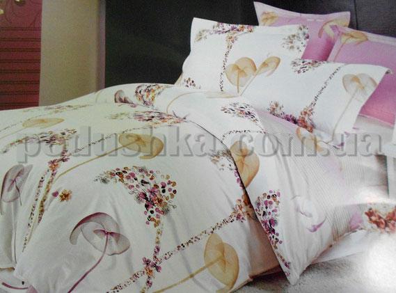 Постельное белье Belle Textile Y-049