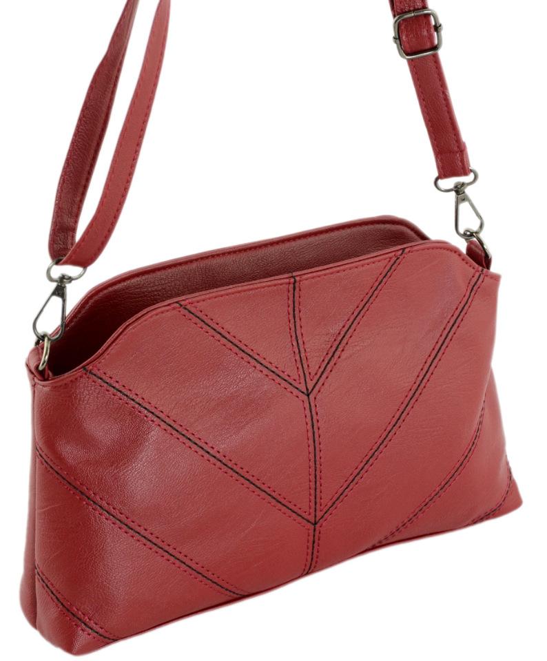 0d6fa9226632 Сумка Traum 7220-38 купить в Киеве, женские сумки по выгодным ценам ...