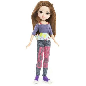 Кукла Moxie серии Модные подружки - Ида