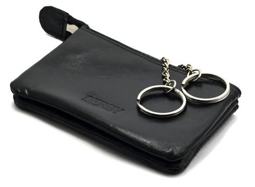 Ключница на молнии Derby 0450406