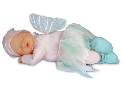 Кукла-фея, 23 см