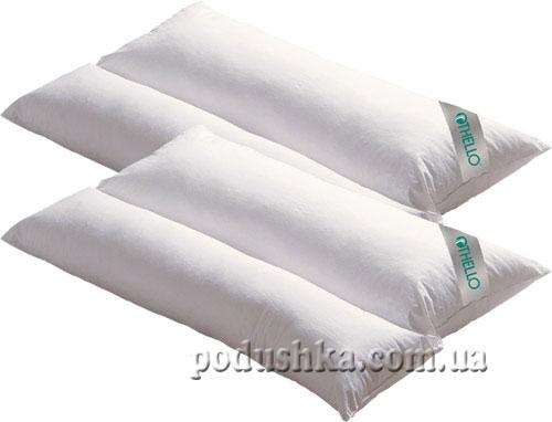 Ортопедическая подушка PROF MISHLE