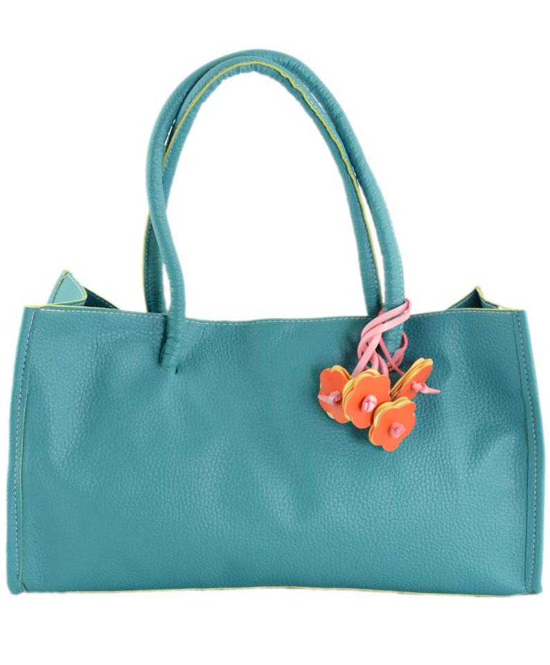 89a061e02fe6 Сумка Qian 7240-65 купить в Киеве, женские сумки по выгодным ценам в ...