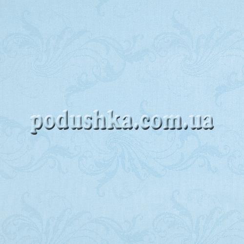 Скатерть пятноустойчивая FLAIR CLASSIK 45339, Friedola