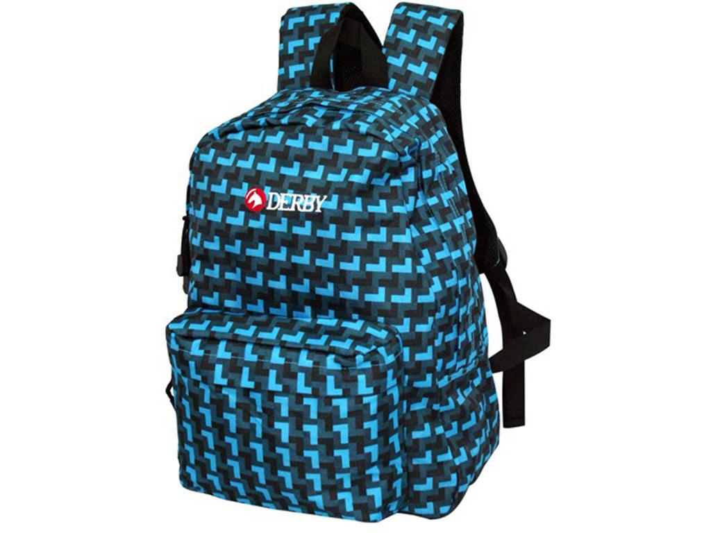 Классический рюкзак Derby 0170358