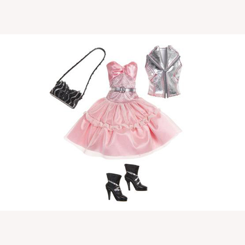 Одежда Moxie Teenz - Королева Вечеринки