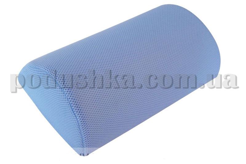 Ортопедическая подушка Тривес ТОП-131