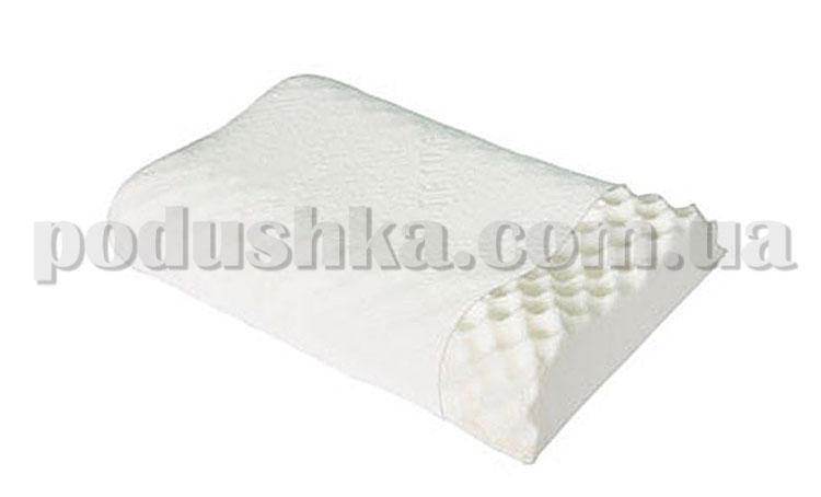 Ортопедическая подушка Тривес ТОП-203