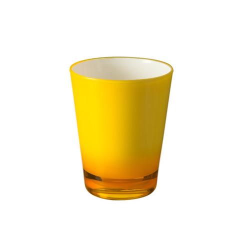 Набор стаканов Siesta (4 шт.) 450 мл. Granchio   Granchio