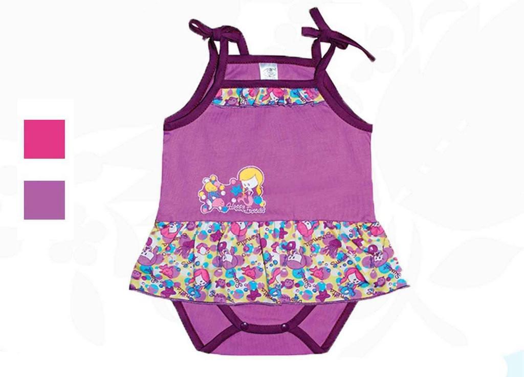 Боди для девочек Фламинго 611 купить в Киеве 653478cace4ce