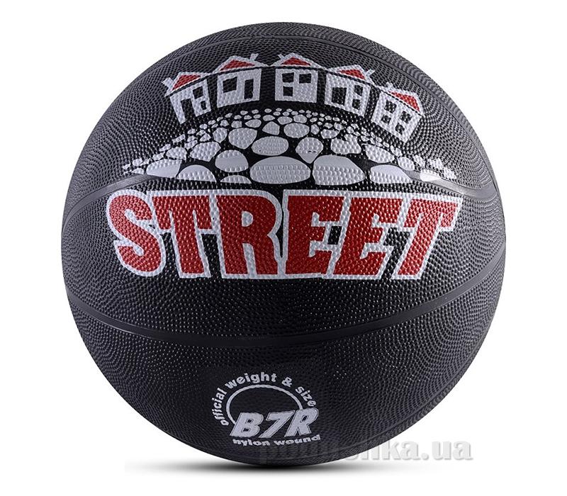 Баскетбольный мяч Winner Street 7