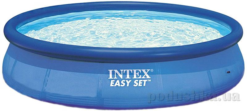 Бассейн Intex 56420