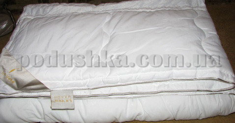Одеяло Le Vele Thermal