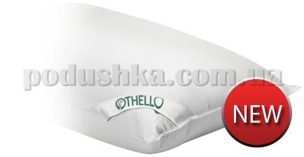 Подушка Duopillo Othello