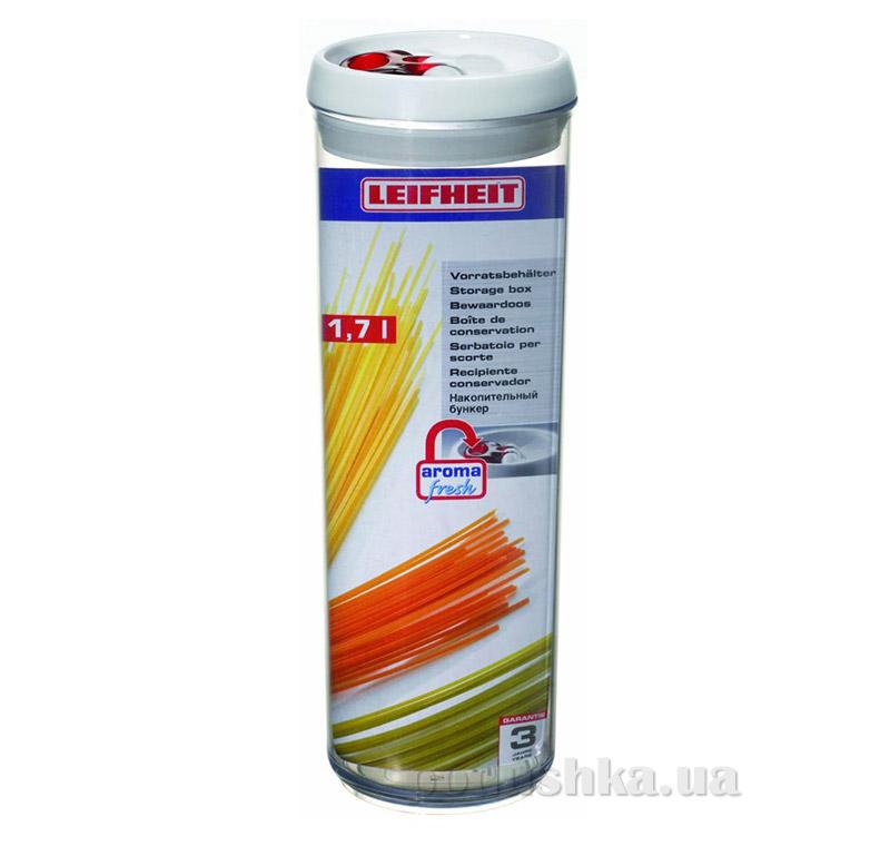 Емкость для сыпучих продуктов Fresh-Easy Leifheit  объем 400 мл Leifheit