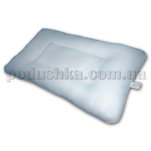 Ортопедическая подушка с аромонапонителем Belle-textile